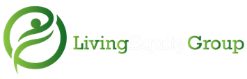 Living Equity Group
